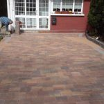 Picking the right paving contractor